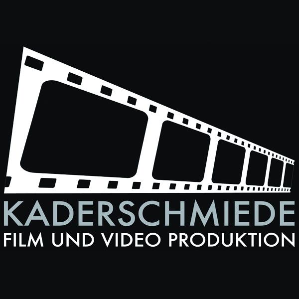 Kaderschmiede Film und Video Produktion e.U.