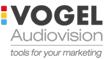 Vogel Audiovision GmbH