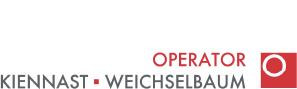 KIENNAST & WEICHSELBAUM Gesellschaft m.b.H.
