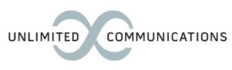 Unlimited Communications GmbH