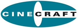 Cinecraft Film-, TV- & Videoproduktion GmbH