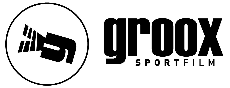 groox Filmproduktion GmbH
