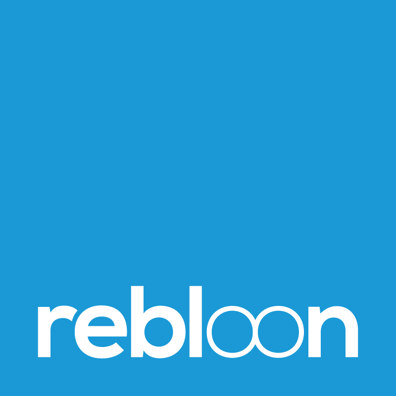 rebloon- Agentur für Branding, Marketing & Kommunikation