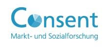 Consent Markt- und Sozialforschung KG