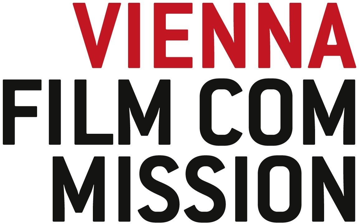 Vienna Film Commission GmbH