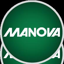 MANOVA GmbH