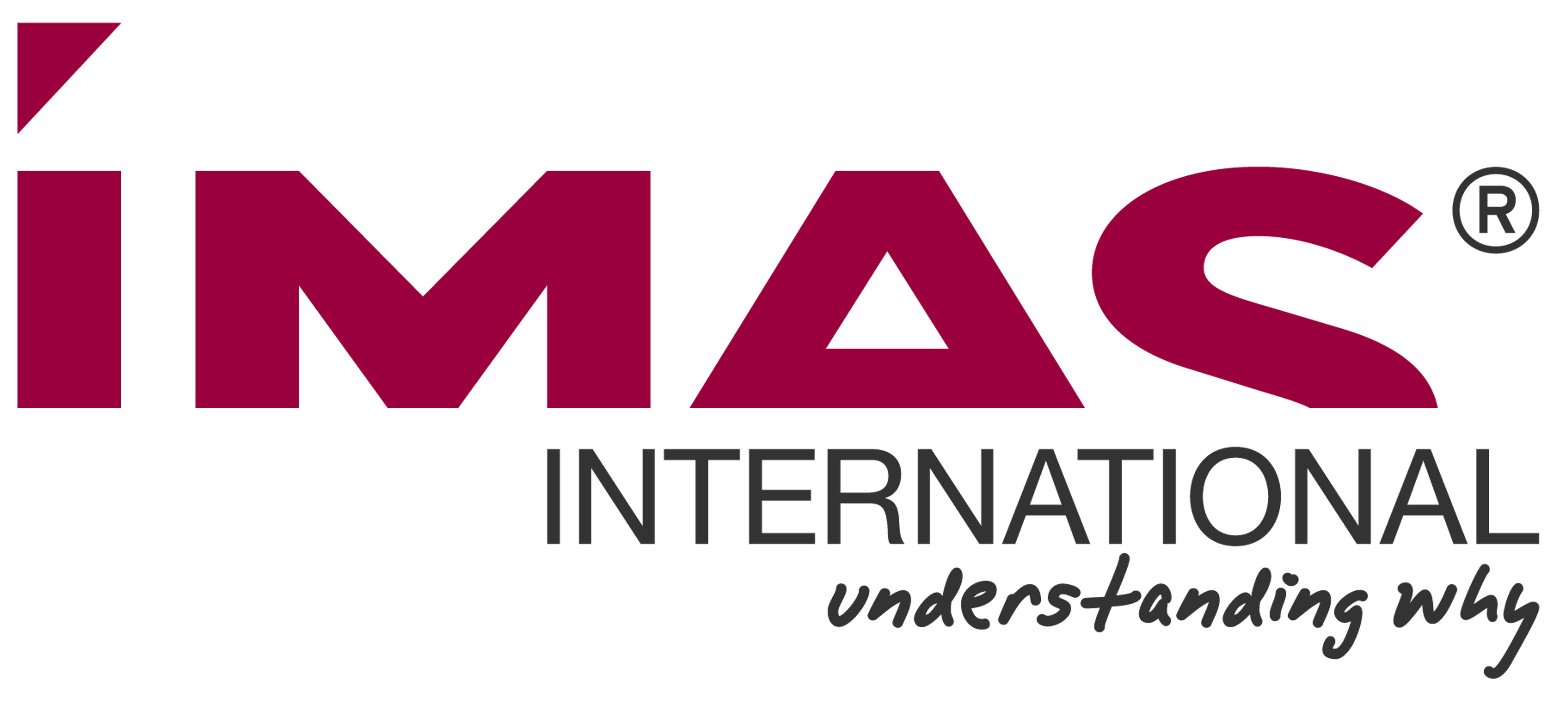 IMAS International, Institut für Markt- und Sozialanalysen GmbH