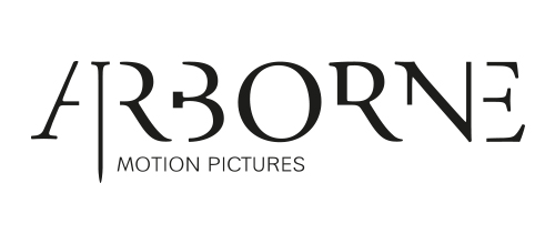 AIRBORNE Motion Pictures GmbH