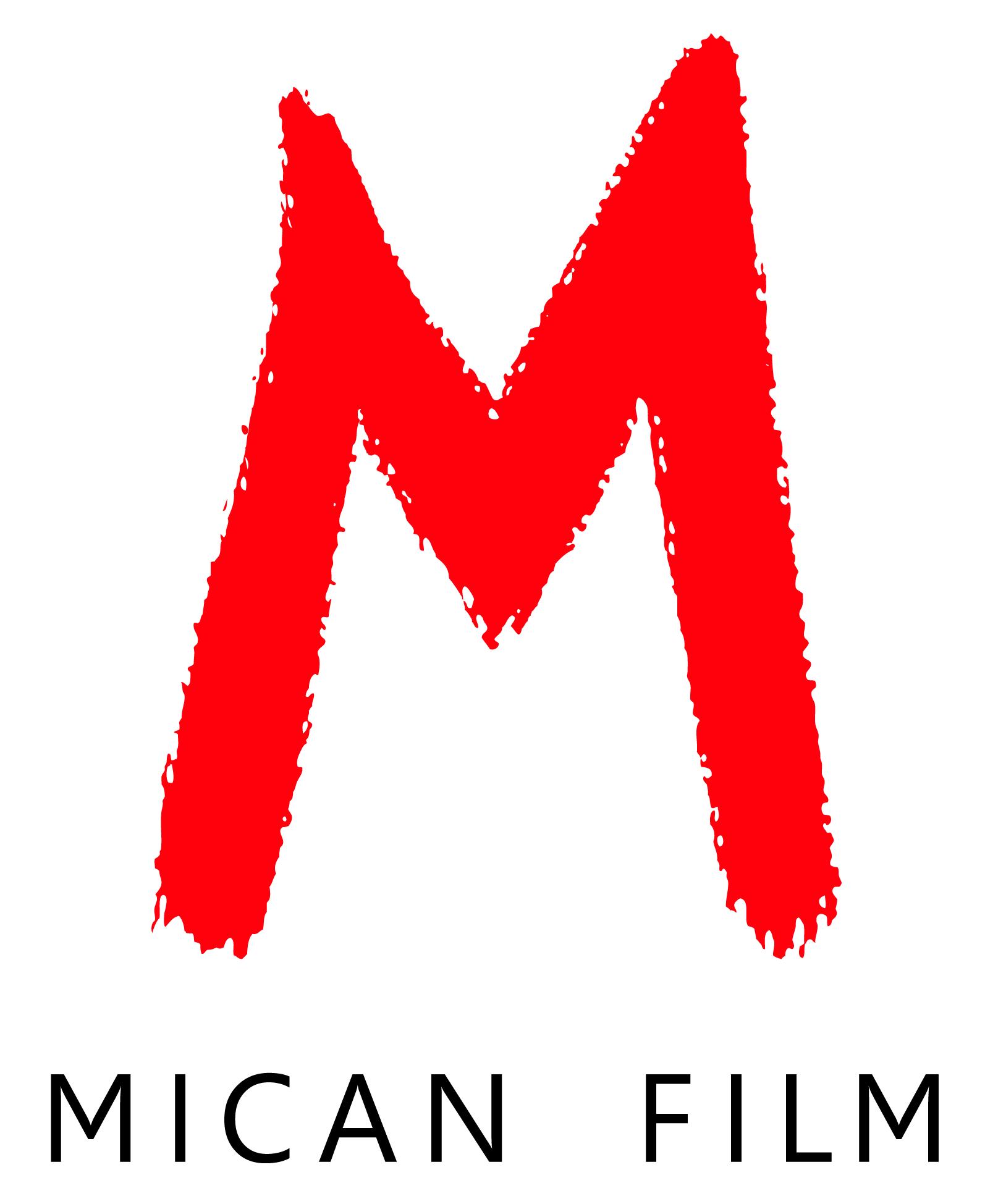 MICAN Werbefilmproduktion Ges.m.b.H.