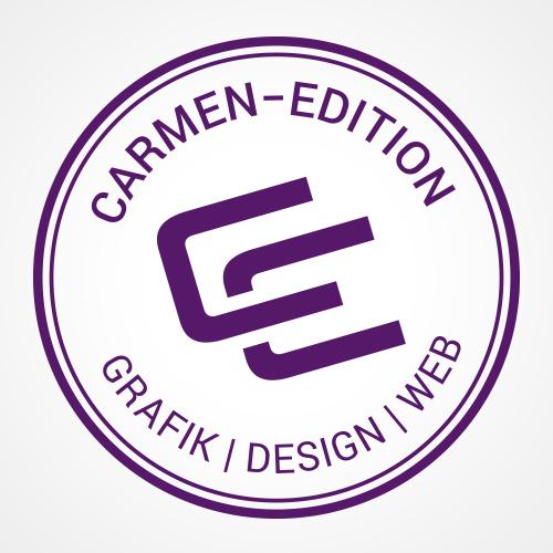 Carmen-Edition, Grafik | Design | Web