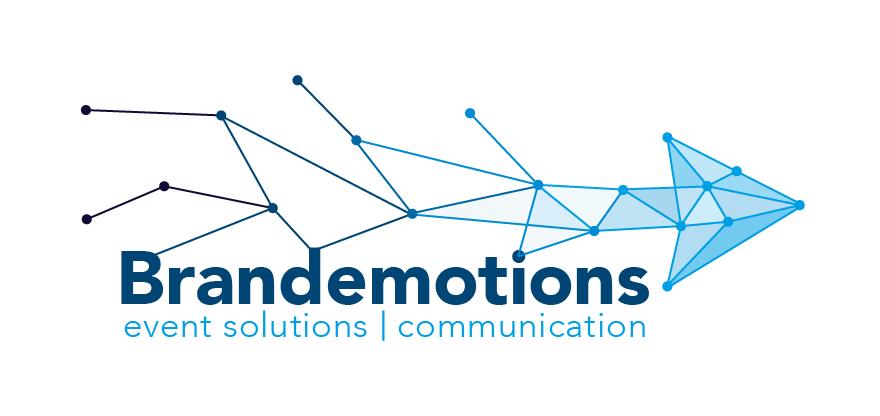 Brandemotions Event - und Kommunikationsagentur e.U.