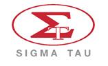 Sigma Tau Stummvoll KG