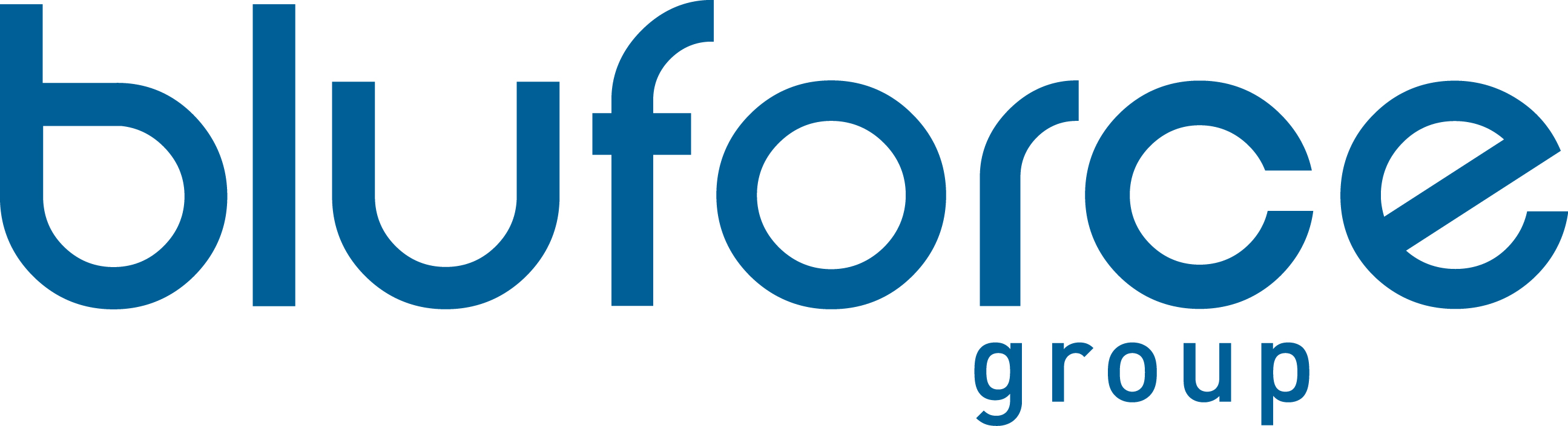 Bluforce MarKom GmbH