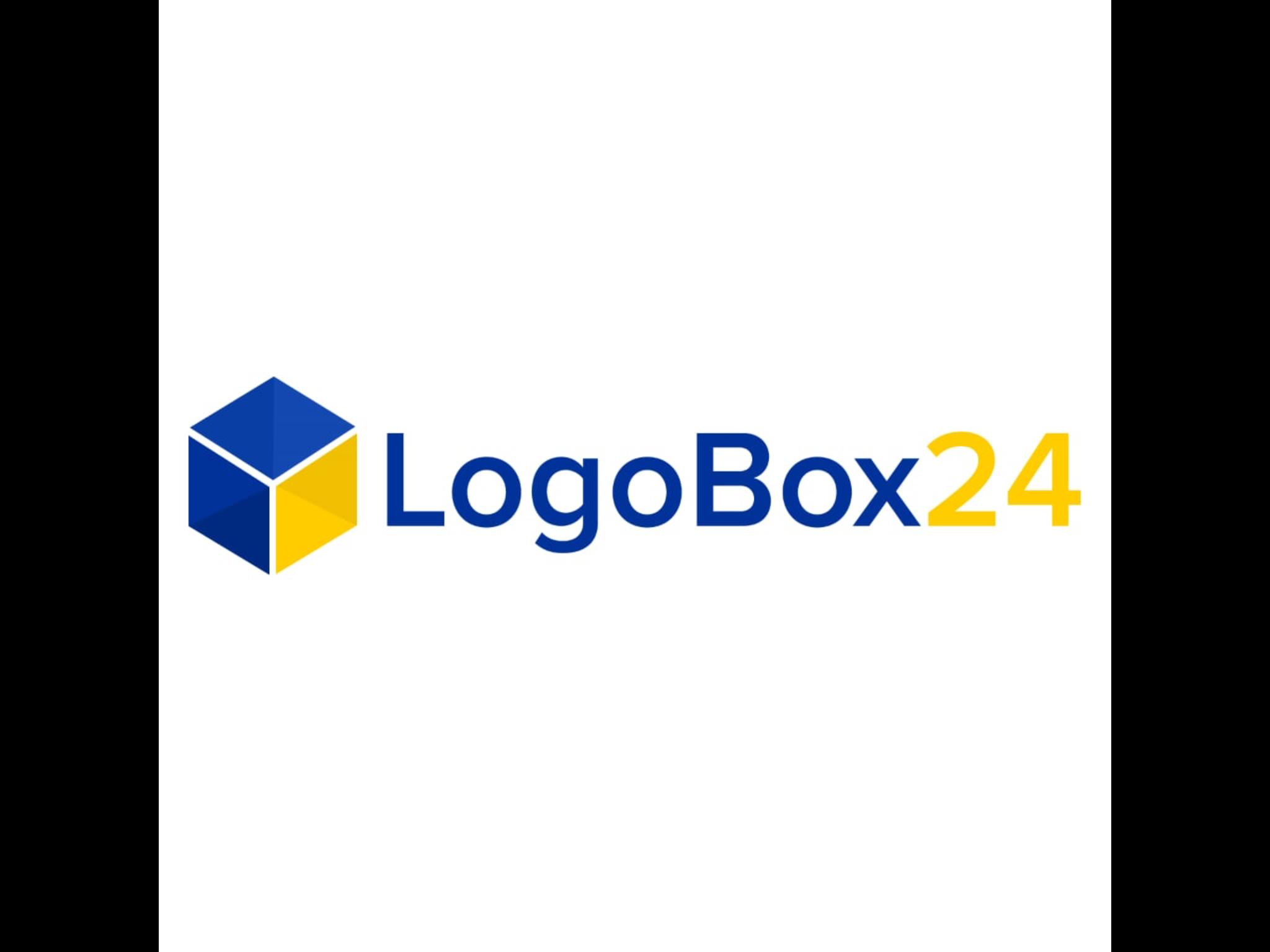 Logobox24 GmbH