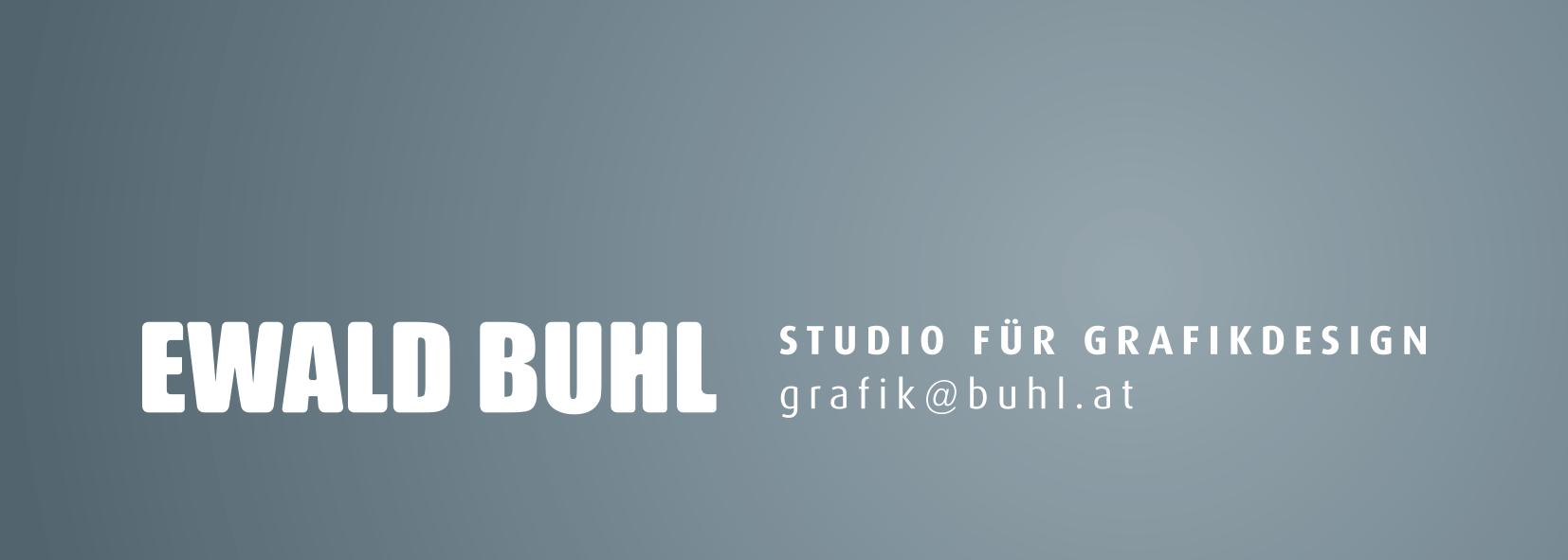 Ewald Buhl