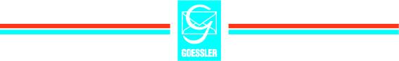 GOESSLER KUVERTS Gesellschaft m.b.H.