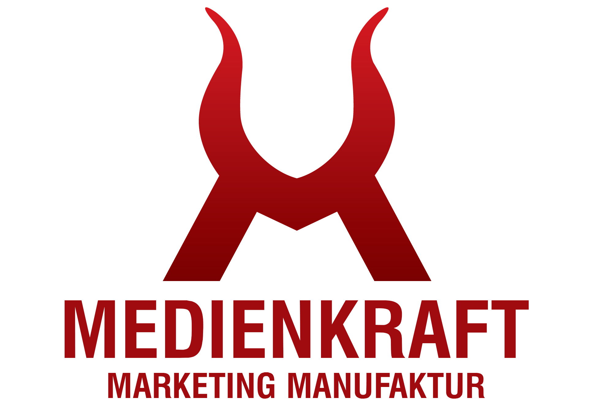 Medienkraft GmbH