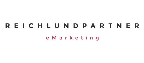 Reichl und Partner eMarketing GmbH