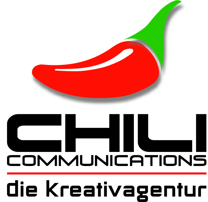CHILI Communications