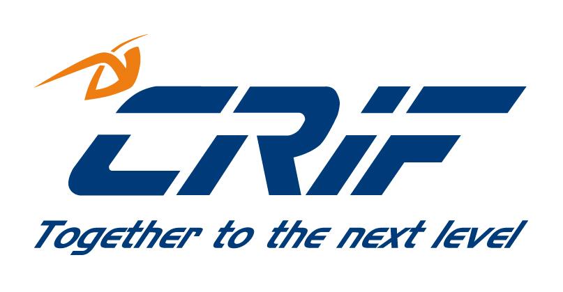 CRIF GmbH