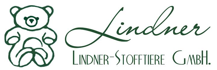 Lindner-Stofftiere GmbH