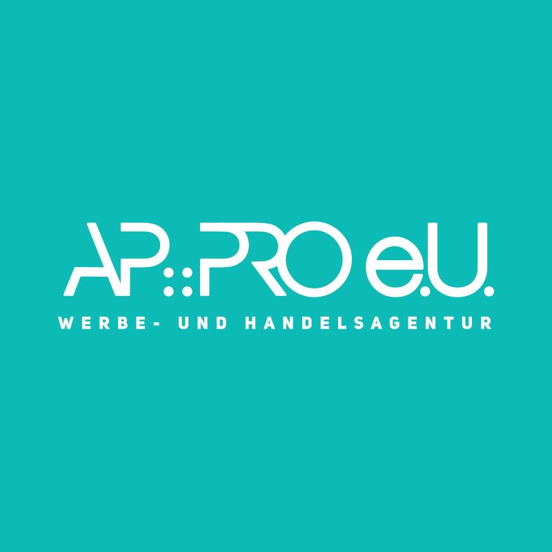 AP :: PRO e.U.