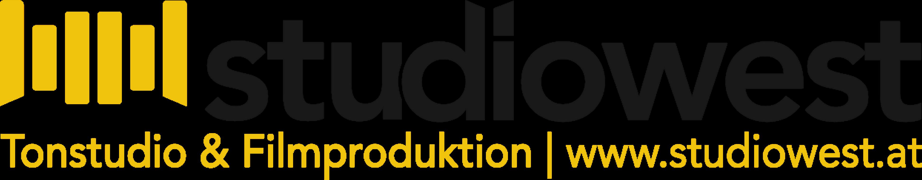 Studio West - Jürgen Eiter