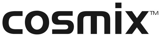 Cosmix Media GmbH