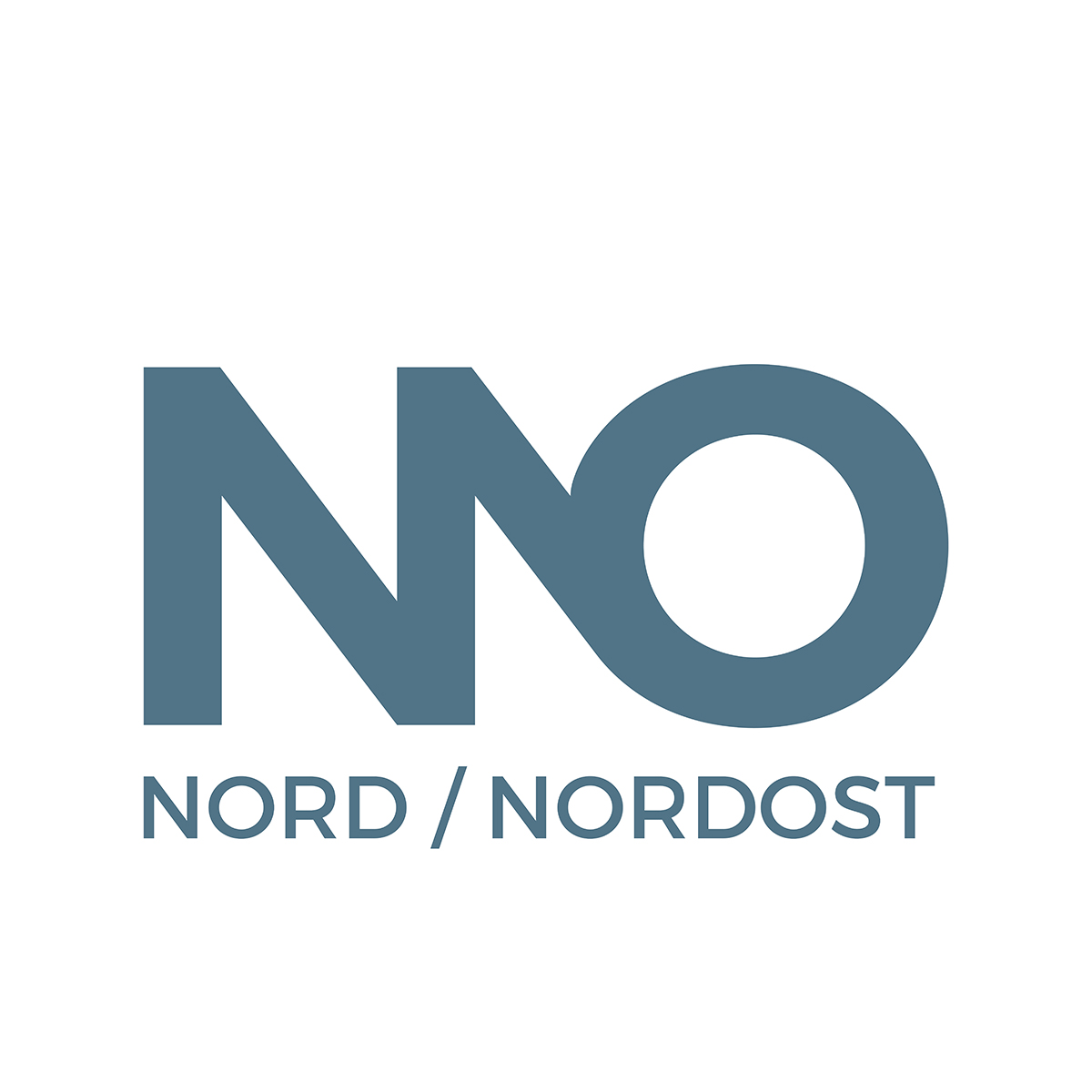 NORD NORDOST Marketing GmbH