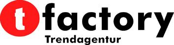 T-Factory Trendagentur Markt- und Meinungsforschung GmbH
