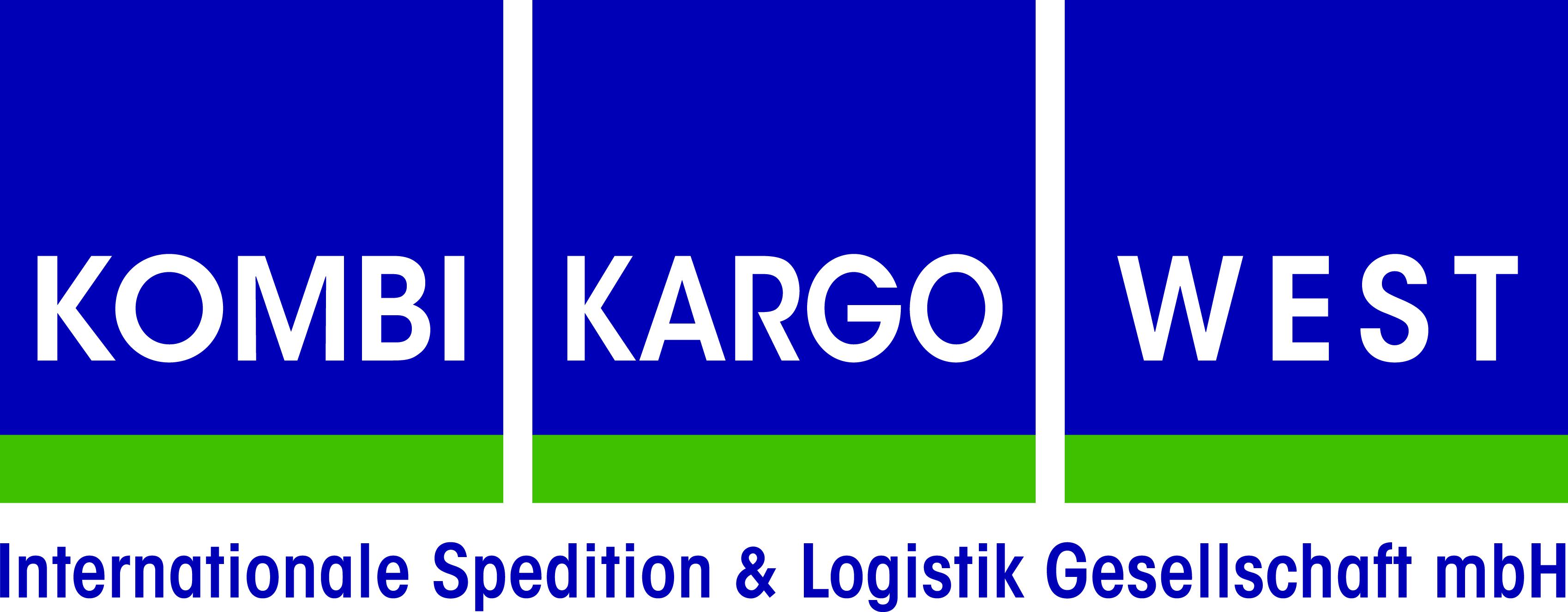 KOMBI KARGO WEST Internationale Spedition & Logistik GmbH