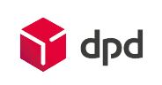 DPD Direct Parcel Distribution Austria GmbH