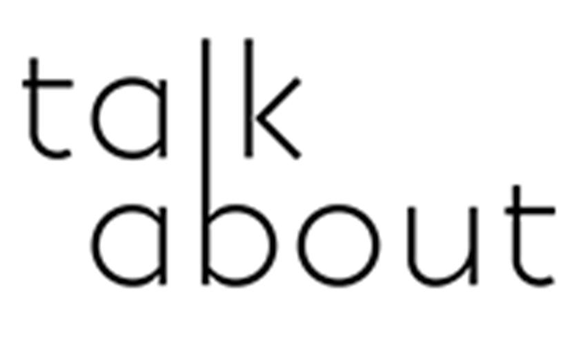 talkabout. Kommunikationsberatung e.U.