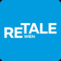 ReTALE Marketing und Werbegesellschaft m.b.H.