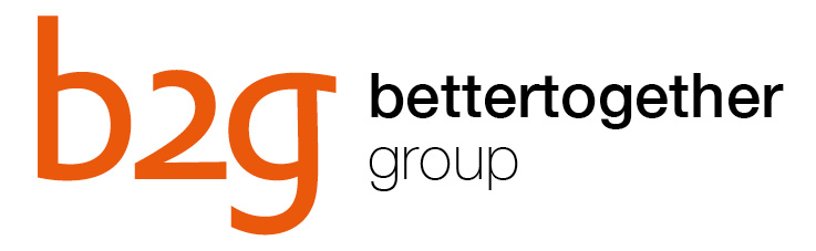 bettertogether gmbh