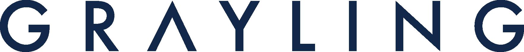 Grayling Austria GmbH
