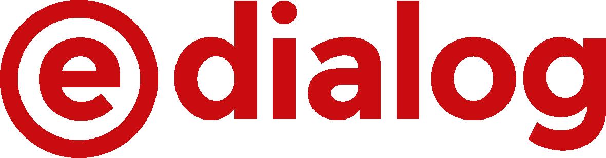 e-dialog GmbH - Media