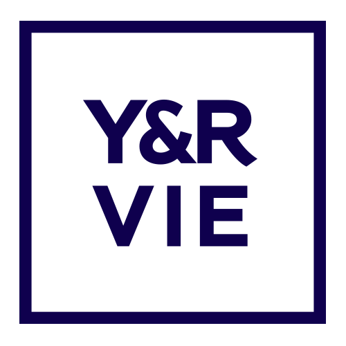 Young & Rubicam Vienna GmbH