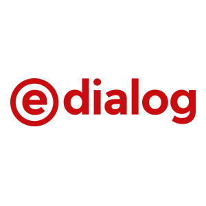 e-dialog GmbH - Digital