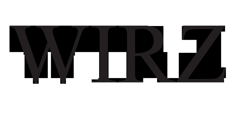 WIRZ Werbeagentur GmbH