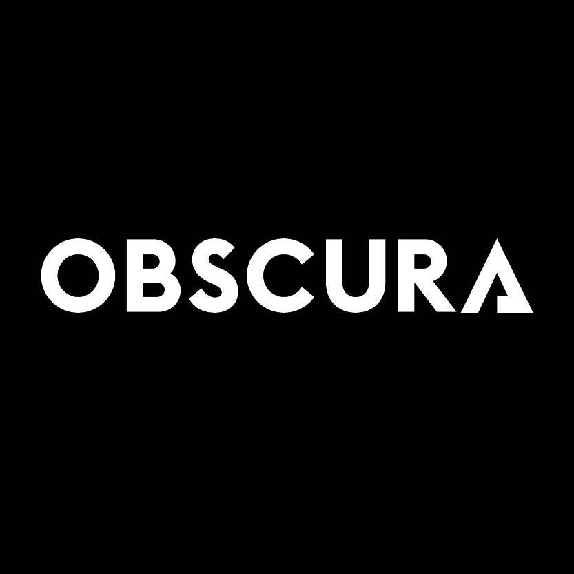 OBSCURA GmbH