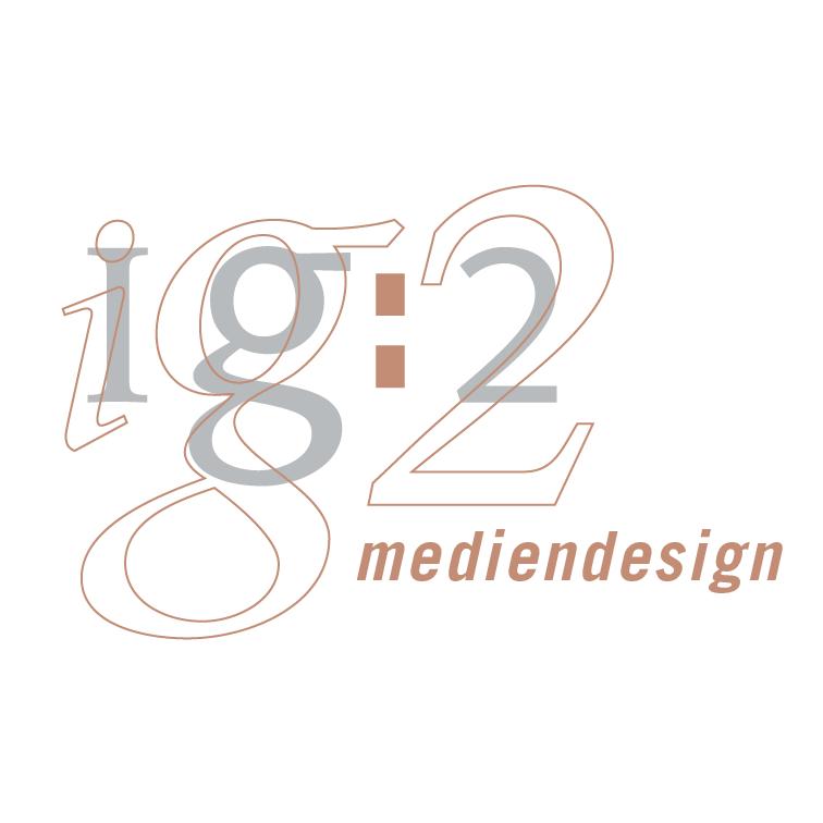 ig2 mediendesign