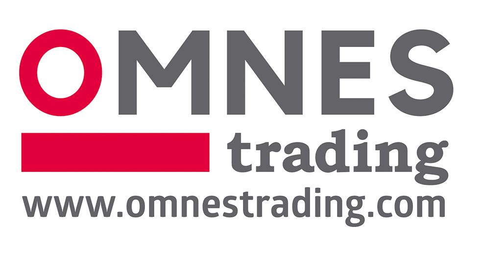 OMNES Trading