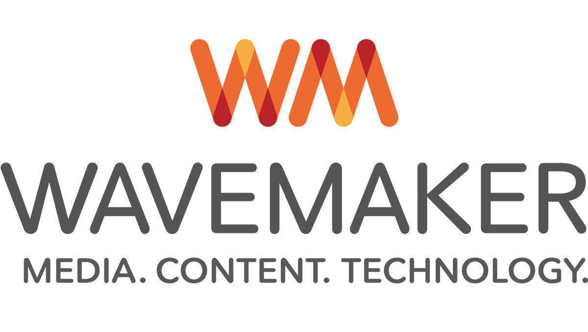 Wavemaker GmbH