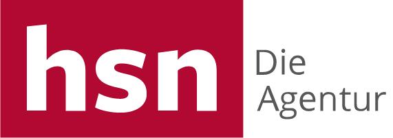 hsn - Die Agentur für integrierte Kommunikation GmbH