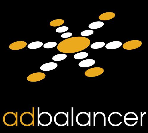 adbalancer Werbeagentur GmbH