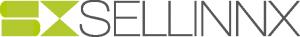 Sellinnx GmbH & CoKG