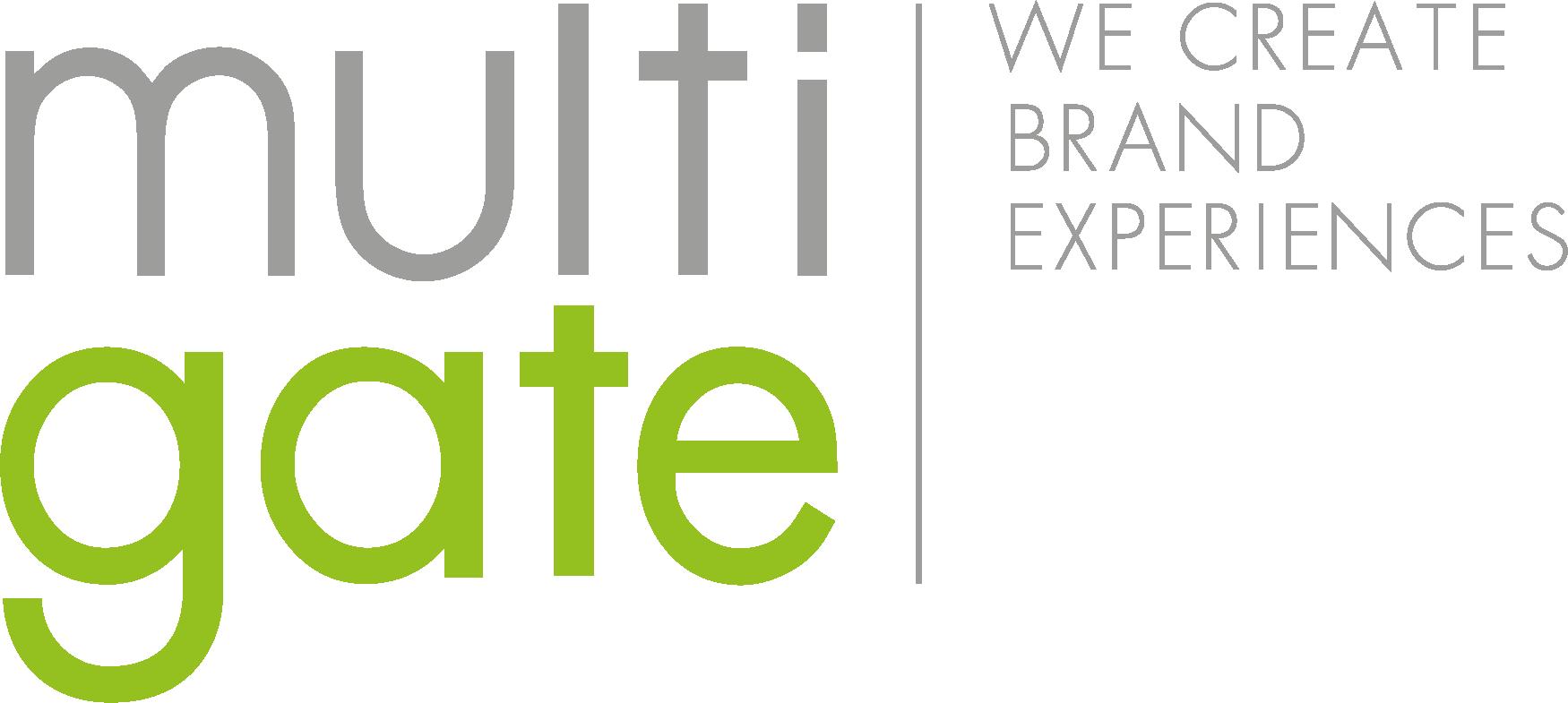 Multigate Handels GmbH