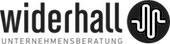 Widerhall GmbH