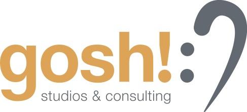 gosh!audio studios & consulting gmbh